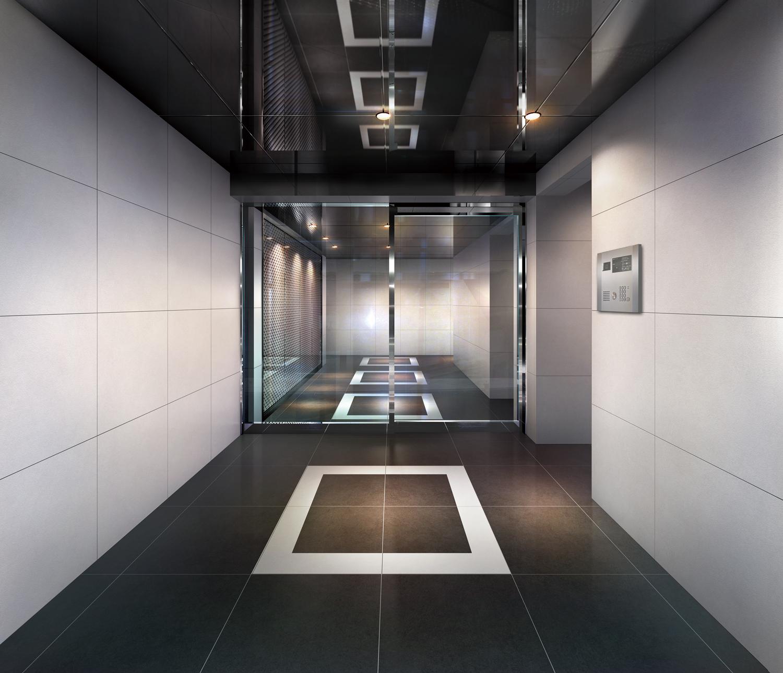 HP[fix02]世田谷砧ホールH4t