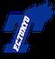 BELEZA_logo