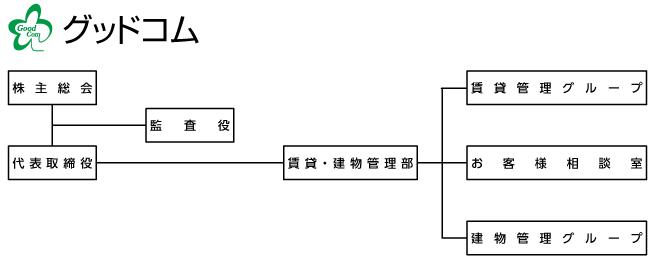 20150821_gc_soshikizu-ja