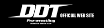 DDTプロレスリング