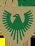 VERDY_logo